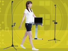 製品紹介 ローカス3D MA-3000