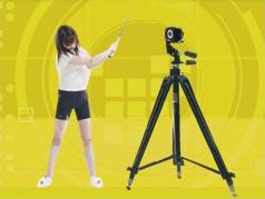 製品紹介 ローカス3D MA-5000