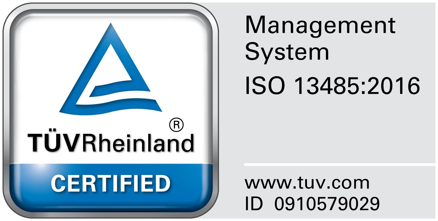 ISO画像