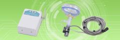 呼気ガス分析計シリーズ