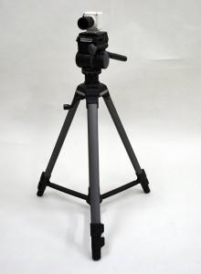 下肢荷重計 ツイングラビコーダGP-6000 同期 カメラ